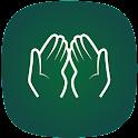 Sırlı Dualar icon