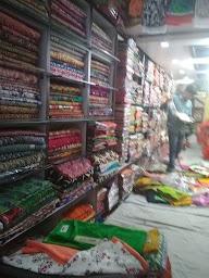 Bajrang Cloth House photo 1