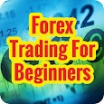 Forex Trading For Beginners Free Books