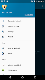 Wifi LAN Guard v1.37 APK 3