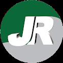 Rede de Postos JR icon