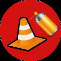 Proposal Maker icon