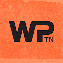 Windrock Park icon