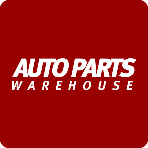 Auto Parts Warehouse Apps On Google Play