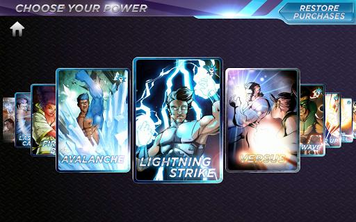 Super Power FX - Be a Superhero! for PC