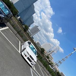 チェイサー JZX100 ツアラーV 純5のカスタム事例画像 1jzhiro☆team4715さんの2020年08月02日14:32の投稿
