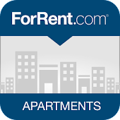 Apartment Rentals by For Rent