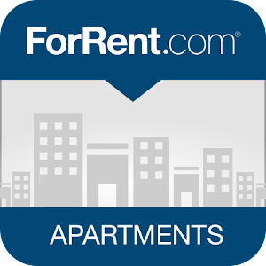 Apartment Rentals By For Rent Android Apps On Google Play