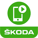 App Download ŠKODA Media Command Install Latest APK downloader