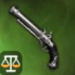 熟練の魔撃銃