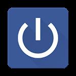 Power for Facebook & Messenger Icon