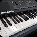 Real Piano-Piano Keyboard APK