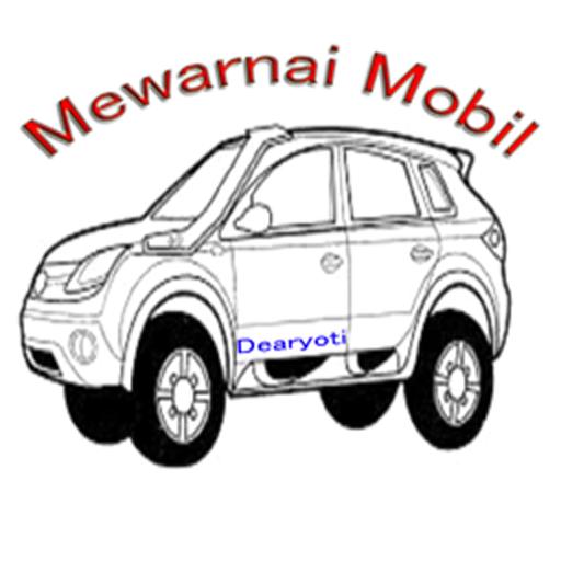 Mewarnai Mobil Apk Download Apkpure Co