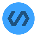 WFMS BYOD eCheckin icon