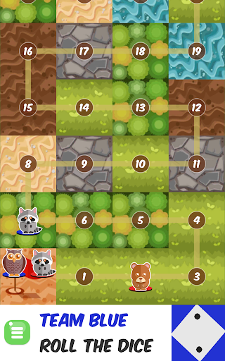 Team Animals  screenshots EasyGameCheats.pro 5
