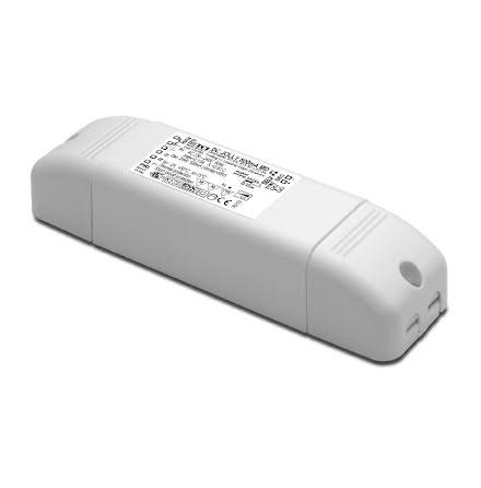 Xerolight Jolly MD Universal Dimmerkonverter