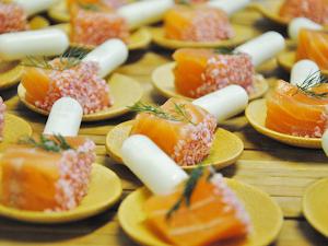 saumon-gravelax-jus-de-concombre