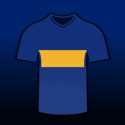 Baixar Somos Boca - Noticias de Boca Juniors