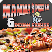 MAMAS PIZZA BAR HALIFAX