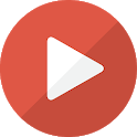Player Video HD Indo icon