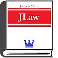 JLaw Gesetze & Urteile icon