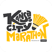 Kansas City Marathon