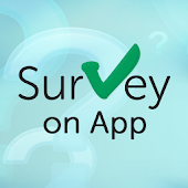 Survey On App