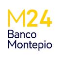 M24 Empresas icon
