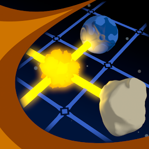 Starlight X2 Galactic Puzzles 1.0.8 by Frozax Games logo