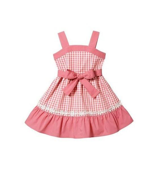 kids dress designs - android apps on google play