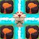 Bomber Toons Fun - Bomber Game APK