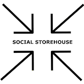 Social Storehouse