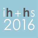 IH + HS 2016
