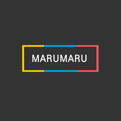 마루마루 : 각종 웹툰,만화,영상 콘텐츠 포탈