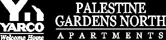Palestine Gardens North Apartments Homepage