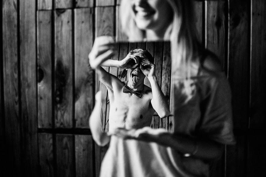 Свадебный фотограф Элеонора Шумей (elyashumey). Фотография от 07.07.2017