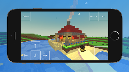 Exploration Pro 2019 4.6 Cheat screenshots 4