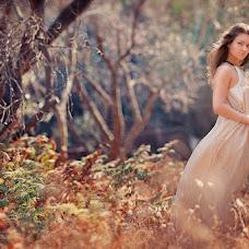 Wedding photographer Yuliya Zalnova (JuDie). Photo of 11.08.2013