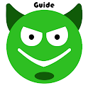 Tips Happy App Mod storage information HappyMod 2 icon