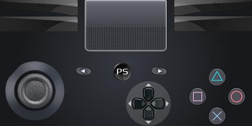 PSPad screenshot 5