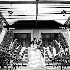 Wedding photographer Stepan Yarko (StepanYarko). Photo of 08.09.2018