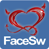 FaceSw