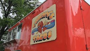 Taco Hell thumbnail