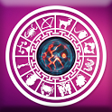 Sphere: Daily Horoscope and Fortune icon
