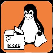 Linux Package Finder