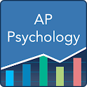 AP Psychology Prep: Practice Tests and Flashcards icon