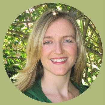 Ayurveda Online Elizabeth Cunningham Bossart