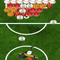 Ball Strike icon