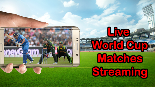 Star Sports Live Cricket TV Streaming Guide screenshot 5