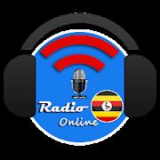 Capital FM Radio Uganda Free Live